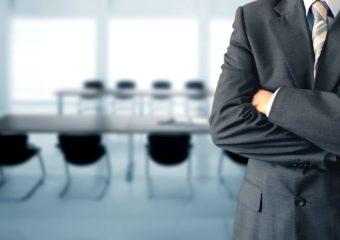 Asesorías en Seguridad y Salud en el Trabajo