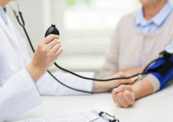 Evaluación Medica